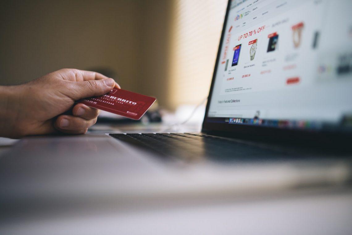 platnosci-online-w-sklepie-internetowym